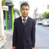 Juan Valles25875