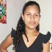 Amanda Evelly Souza Silva