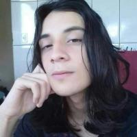 Thiago Silva48882