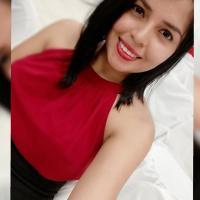 Ileana Acuña96698