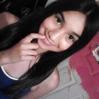 Janeth Lopez31123
