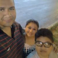 Jose Flores42402