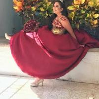 Dania Cervantes Villa18906