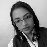 Aracely Salazar46171