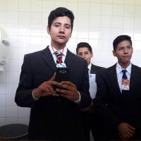Santiago Gomez35935
