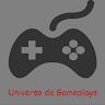 Universo de GamePlays