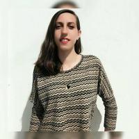 Mikaela Anahi Fernandez16917