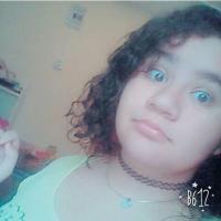 Antonella Ludueña