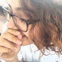Esmeralda Guissel Peralta239