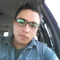 Alfredo Jimenez Lopez19148