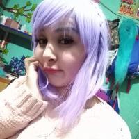 Vicky Nuñez90152