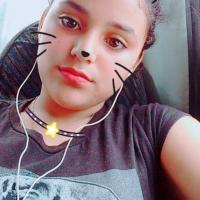 Deysy Natalia Gafaro