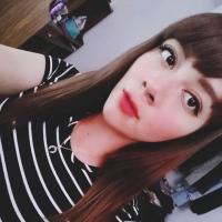Karina Santibañez