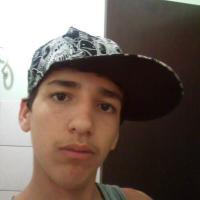 João Vitor33030