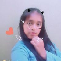 Karen Nikol Callapiña Soto
