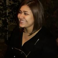 Diana Ixchel Flores Martinez