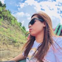Rochelle Joyce Migallos Sidayon