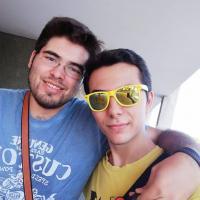 Jorge Eduardo Rodriquez Valdés89786