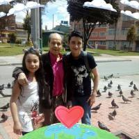 Juan David Murgas Gil26664
