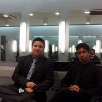 Cristian Josue Perez Aredondo34196