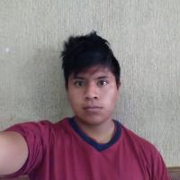 Victor Manuel Tolentino Alvarez88519