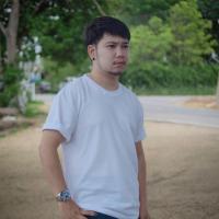 Adisak Samnakphong