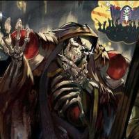 Max Ghoul22320