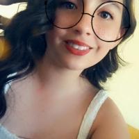 Maya Luelmo