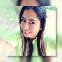 Patricia Tapia84240