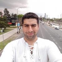 Matias Bruno51675