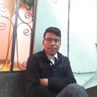Alfredo Monterrosas Hernanez80309