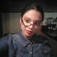 Claudia Camargo