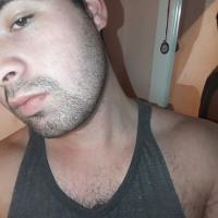 Juan Ely36293