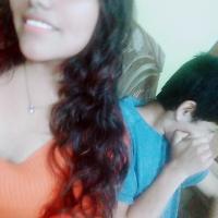 Rosaura Sanchez80555