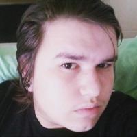 Carlos Henrique6291