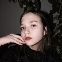 Вика Зайцева54568