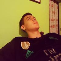 Bryan Ramirez12097