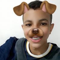 Gustavo Souza59202