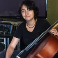 Paula Rodríguez74187