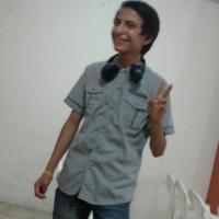 Jonathan Orellana Quimi92452