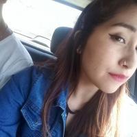 Catita Flores7969