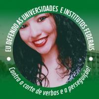 Maria Souza12100