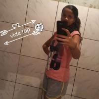 Nicolle Stephany Silva