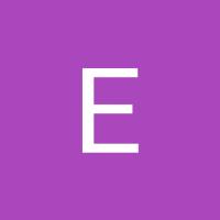 Efrain Cb