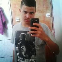 Lucas Coelho Vieira