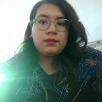 Ariana Lizeth Flores32120