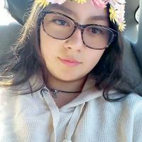 Scarlette Malbran Tapia