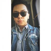 Kevin Zaragoza