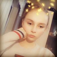 Olga Winner64310