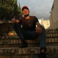 Misael Martinez87207